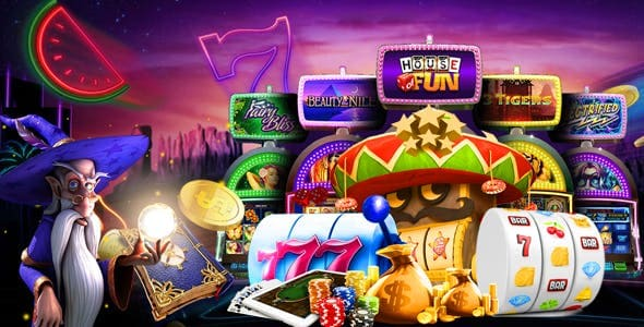 What Are the Most Popular Online Slot Themes