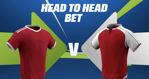 Explaining about Head To Head Betting