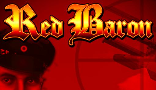 Red Baron Slot Basics for Aristocrat Casino Players