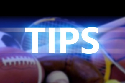 Sports Betting Tips for Wagering Enthusiasts