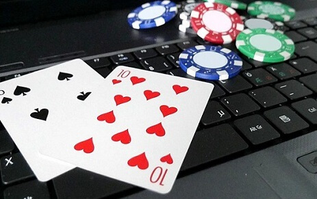A Glance at Winning Real Money at Online Casinos