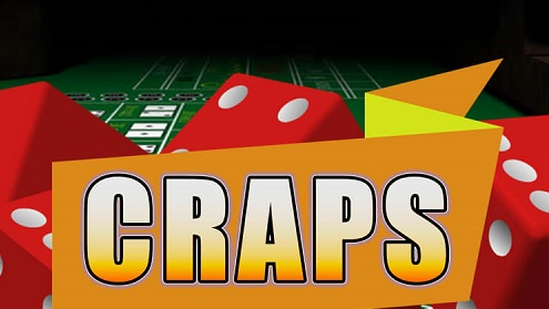 A Quick Introduction to Playing Craps on Your iPhone