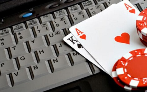 Find out the Best Online Casino with Our Tips