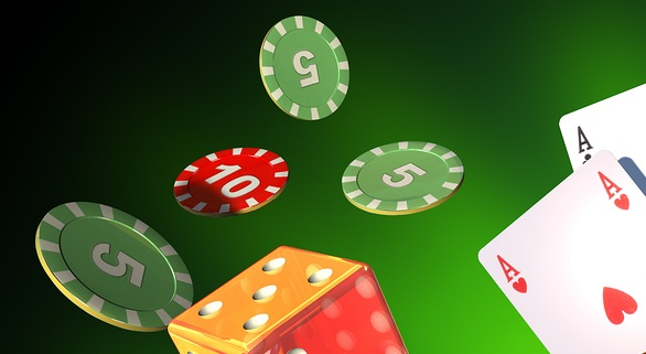 Take a Look at Playing at NZ's Leading Casinos